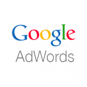 Правила рекламы медицинских препаратов в AdWords