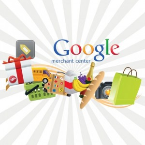 google_merchant_center